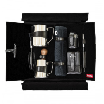 Kit Barista Roll