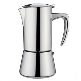 Cafetière Italienne Miss Diamond