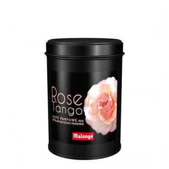 Café molido Rose Tango