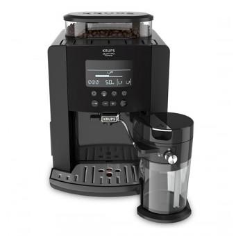 Machine Krups Arabica Latte