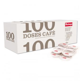 La Grande Tasse - 100 doses