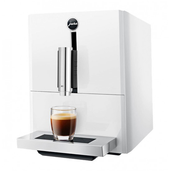 Machine Jura A1