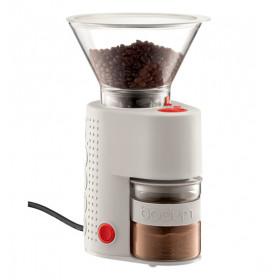 Moulin à café Bodum