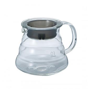 Carafe Hario V60 1/3 tasses