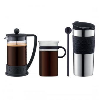 Set de caféBodum