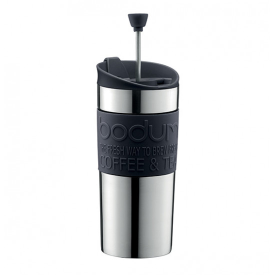Travel Press Mug Bodum