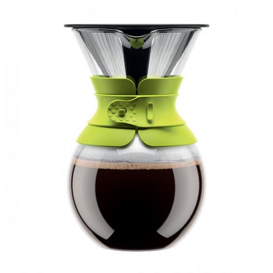 Pour Over Bodum 8 tasses