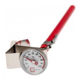 Thermomètre Lait