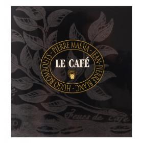 LibroLe Café