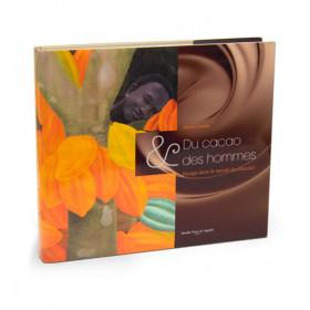 LibroDu cacao et des hommes