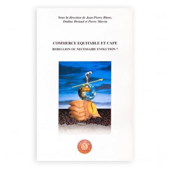 Libro Equitable et café