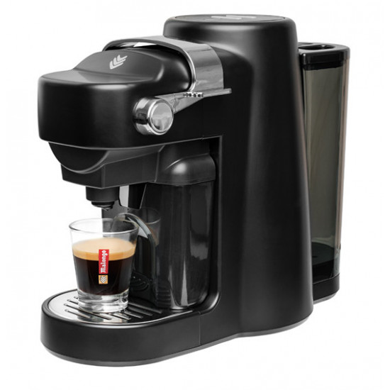 Machine Neoh Expresso
