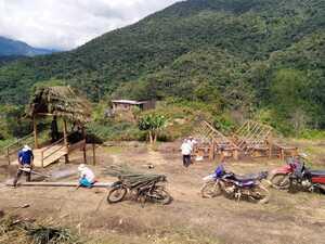 En Bolivie, #Malongo soutient les petits producteurs de la municipalité de La Asunta, cultivant le café entre 1 000 et 1 900 mètres d'altitude. Leur travail vous permet de déguster un délicieux cru acidulé, sublimé par des notes d'agrumes et printanières. De nouvelles saveurs à découvrir dans nos boutiques et sur notre site. #CafésMalongo #Coffee #CommerceEquitable #Bolivie #FairTrade