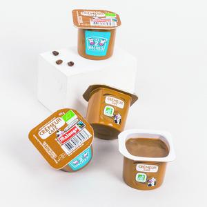 Le Cremeuh Malongo X @Les2vaches est garanti  100% bio ! Du lait issu des vaches des prairies normandes, aux plantations de café,  la chaine de production se veut responsable et éthique. Résultat : une recette savoureuse et naturelle, certifiée équitable ! #Malongo #CafésMalongo #Lait2vaches #Cafe #Equitable #CommerceEquitable #FairTrade #bio