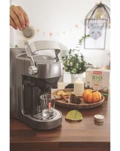 L'automne arrive ! 🍁🍂L'occasion de se réchauffer avec une bonne tasse de café #Malongo, #bio & #équitable. #Automne #Autumn #CafesMalongo #Cafe #Coffee