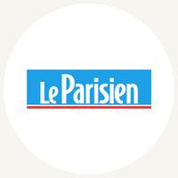 Le Parisien : malongo EOH