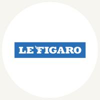 Le Figaro EOH MALONGO