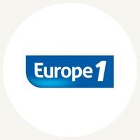 EUROPE 1 malongo machine