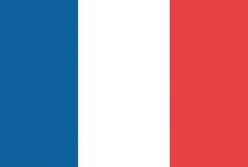 bandeau OPÉ EK'OH MADE IN FRANCE – push gauche