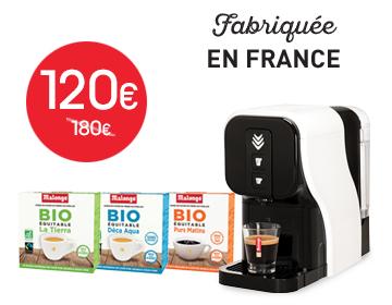 bandeau OPÉ OPÉ EK'OH MADE IN FRANCE 360×280 V-4