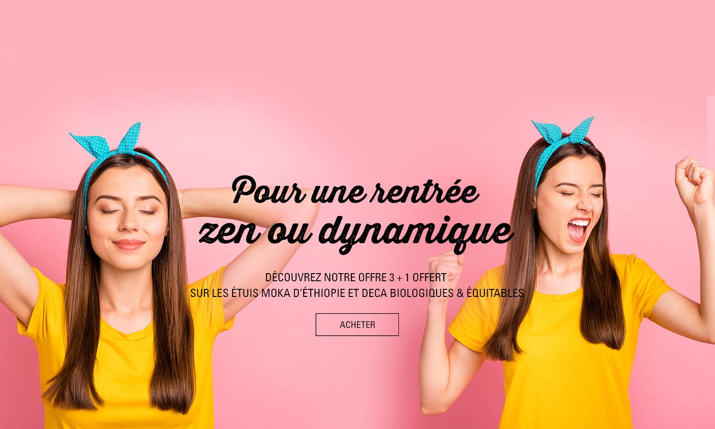 bandeau OPÉ RENTRÉE 3+1 1500×900 V-5