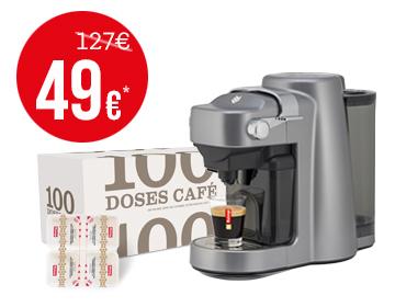 bandeau OPE MACHINE METAL GREY CARTON 100 DOSES TIERRA 360×280 V-4 06112020