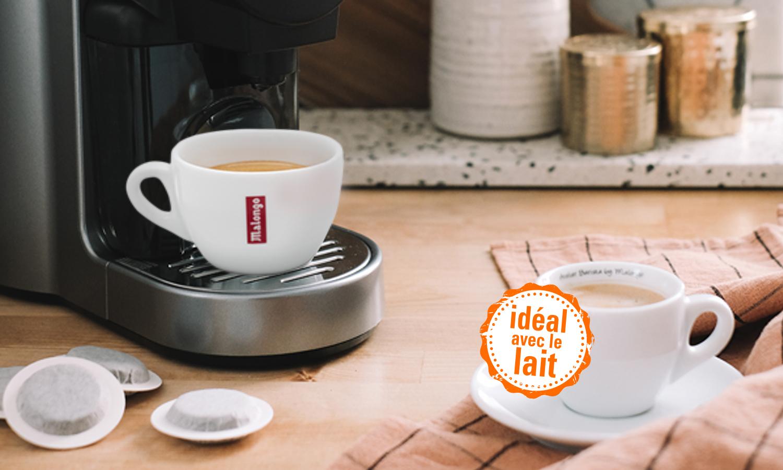bandeau offre purs matins 1500×900 V-5