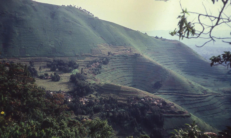 bandeau rwanda 2 1500×900