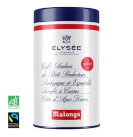 café-boite-elysee-grains